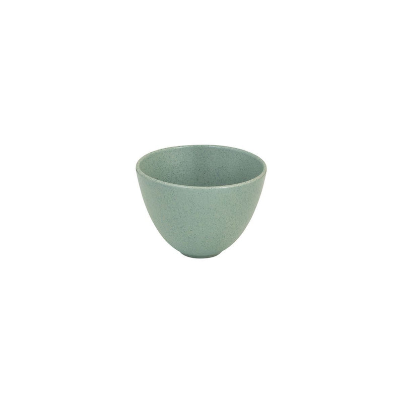 90447 Zuma Mint Deep Rice Bowl 113mm / 400ml Chemworks Hospitality Canberra