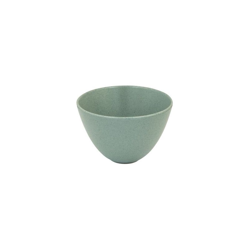 90448 Zuma Mint Deep Rice Bowl 137mm / 700ml Chemworks Hospitality Canberra