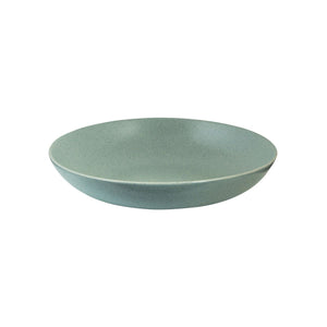 90451 Zuma Mint Share Bowl 240mm / 1100ml Chemworks Hospitality Canberra
