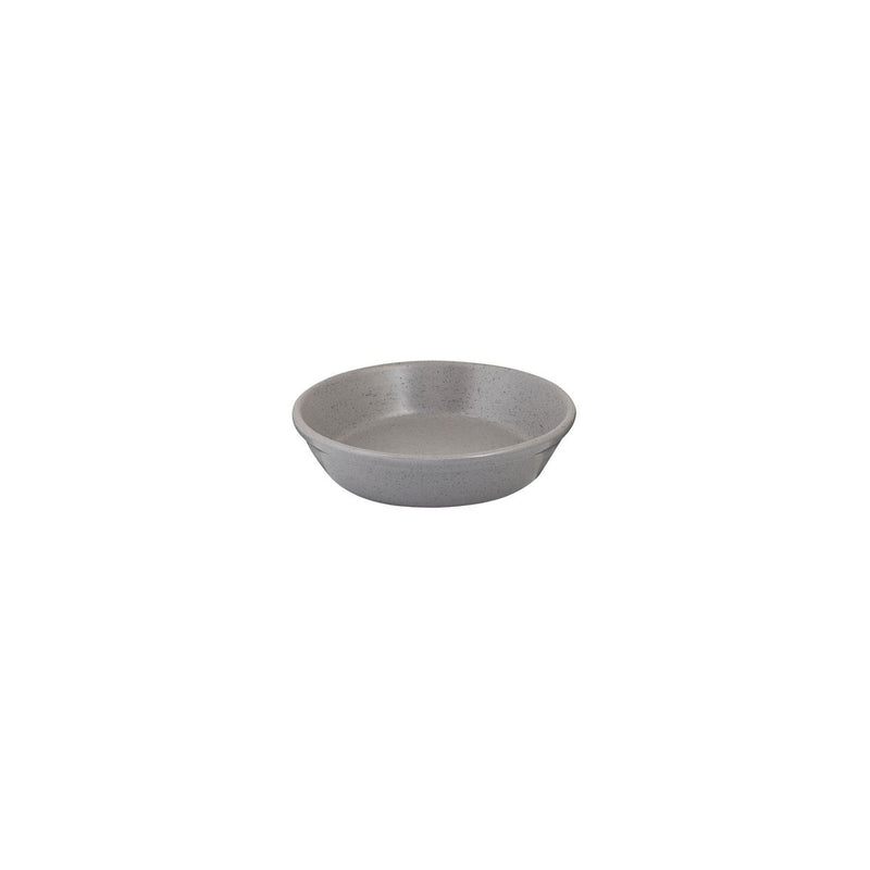 90525 Zuma Haze Tapered Tapas Dish 115mm / 170ml Chemworks Hospitality Canberra