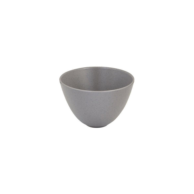 90548 Zuma Haze Deep Rice Bowl 137mm / 700ml Chemworks Hospitality Canberra