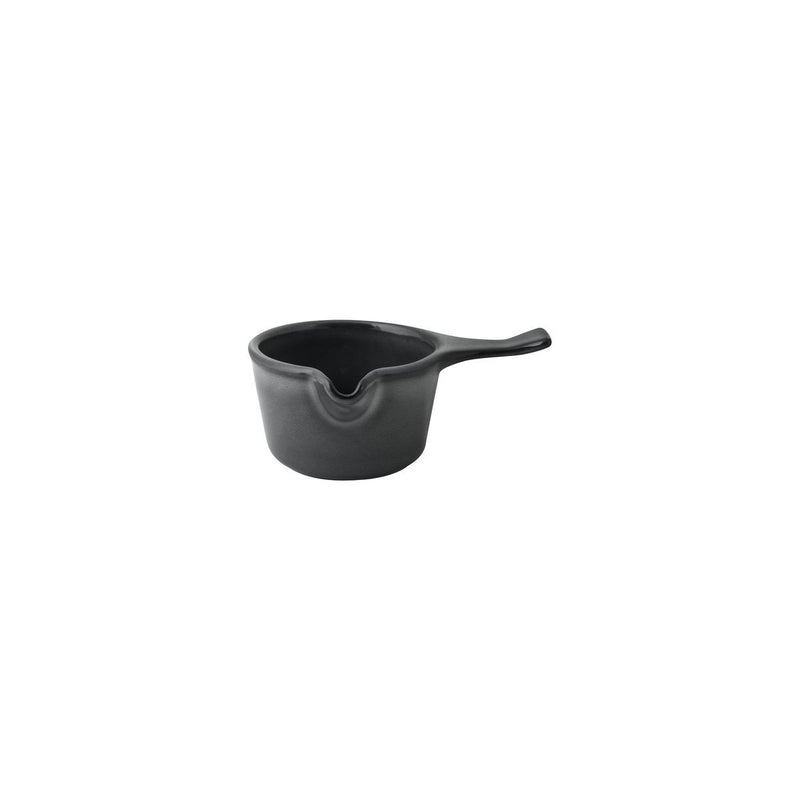 90841-TR Zuma Jupiter Mini Sauce Pan 100x60mm / 260ml Chemworks Hospitality Canberra