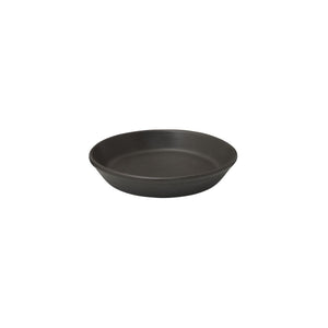 90926 Zuma Charcoal Tapered Tapas Dish 160mm / 330ml Chemworks Hospitality Canberra
