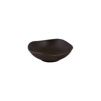 90957 Zuma Charcoal Organic Shape Bowl 170mm / 480ml Chemworks Hospitality Canberra