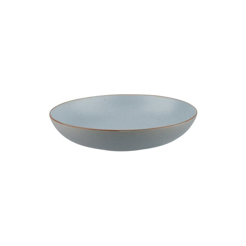 9099251 Zuma Bluestone Share Bowl 240mm / 1100ml Chemworks Hospitality Canberra