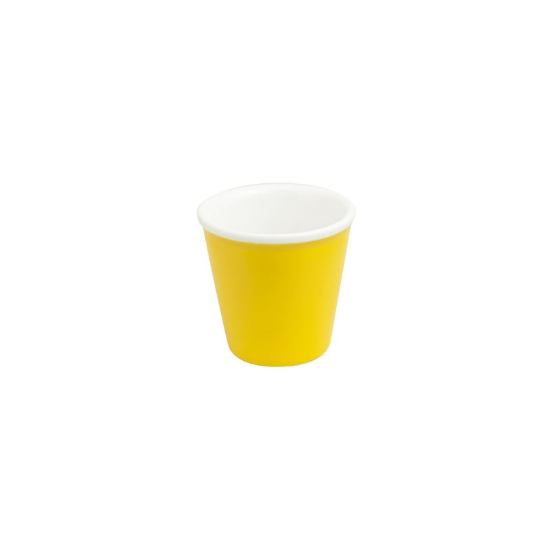 978131 Bevande Maize Forma Espresso Cup 90ml Chemworks Hospitality Canberra
