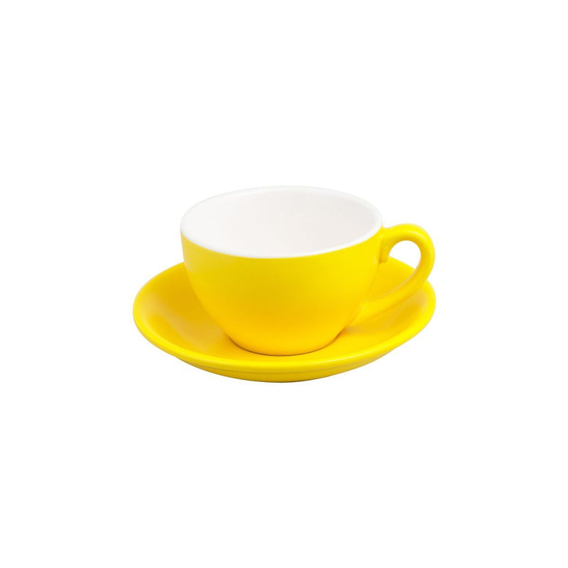 978361 Bevande Maize Intorno Coffee / Tea Cup 200ml Chemworks Hospitality Canberra