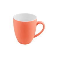 978382 Bevande Apricot Intorno Mug 400ml Chemworks Hospitality Canberra