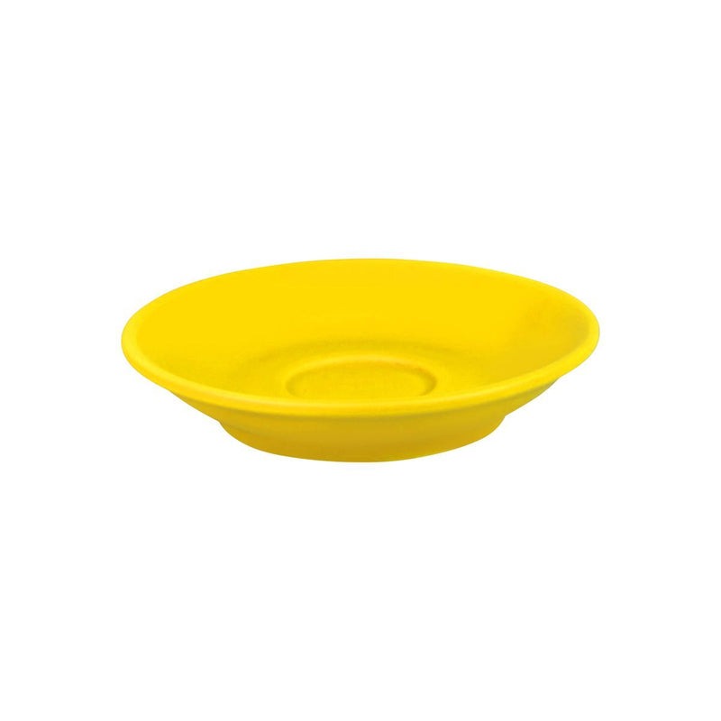 978401 Bevande Maize Intorno Saucer 140mm Chemworks Hospitality Canberra
