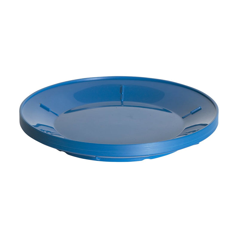 98034-KHA Insulated Plate Base No.2 230mm Chemworks Hospitality Canberra