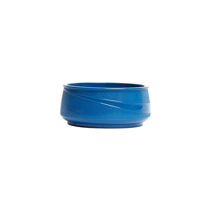 98074-KHA Insulated Soup Bowl No.36 120x55mm Chemworks Hospitality Canberra