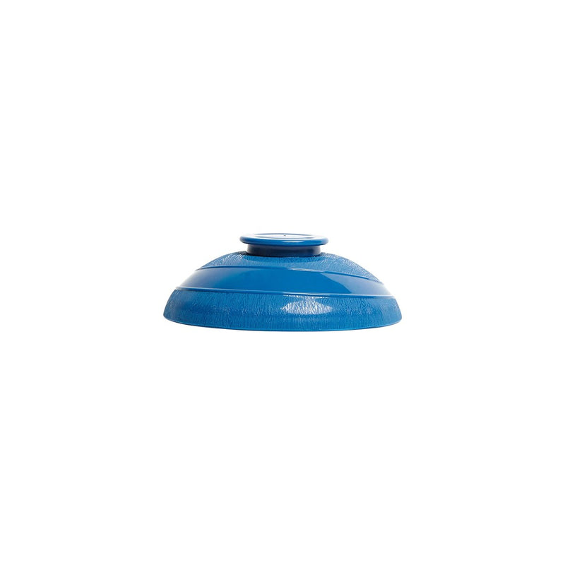 98094-KHA Insulated Dome Lid No.37 120mm Chemworks Hospitality Canberra