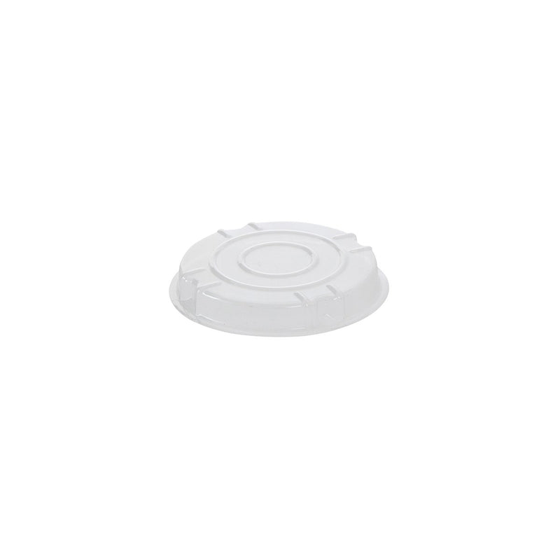 98503-KHA Clear Disposable Lid No.39 Chemworks Hospitality Canberra