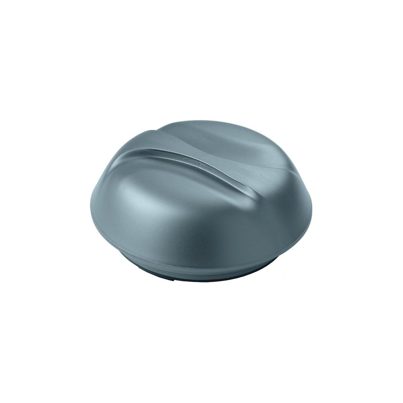 ALED200-MOF Insulated Dome Plate Cover Sea Mist 230mm Chemworks Hospitality Canberra