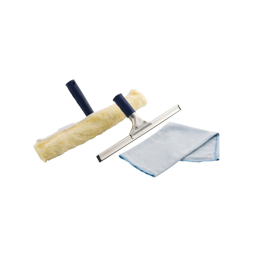 B-60215 Contractor Window Cleaning Kit Chemworks Hospitality Canberra
