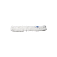B-60217 Microfibre Washer Sleeve Chemworks Hospitality Canberra
