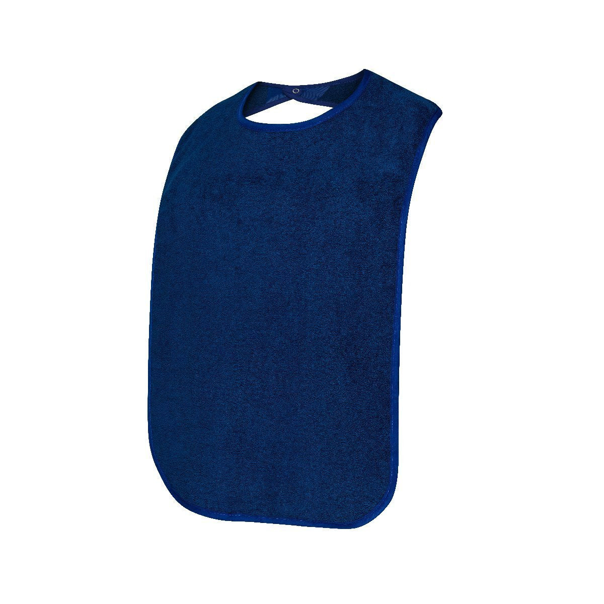 Adult Clothing Protector