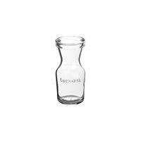 CC6411582-TR Luigi Bormioli Lock-Eat Bottle Glass 250ml