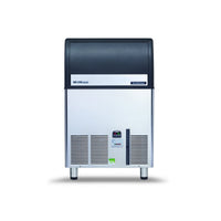 MO-ECS176AS Scotsman Ice Maker Self Contained - 69kg Daily Production Chemworks Hospitality