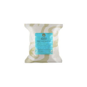 FROSTY-C1001 The Art of Blend Beverage Mix Velvet Dairy Frappe 1kg Chemworks Hospitality Canberra