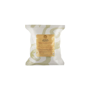 FROSTY-C1002 The Art of Blend Beverage Mix Aromatic Spiced Chai 1kg Chemworks Hospitality Canberra