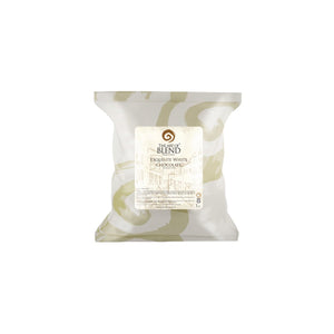 FROSTY-C1011 The Art of Blend Beverage Mix Exquisite White Chocolate 1kg Chemworks Hospitality Canberra