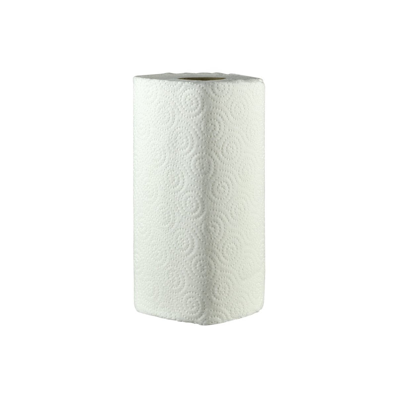 KT60 Kitchen Roll Towel Chemworks Hospitality Canberra