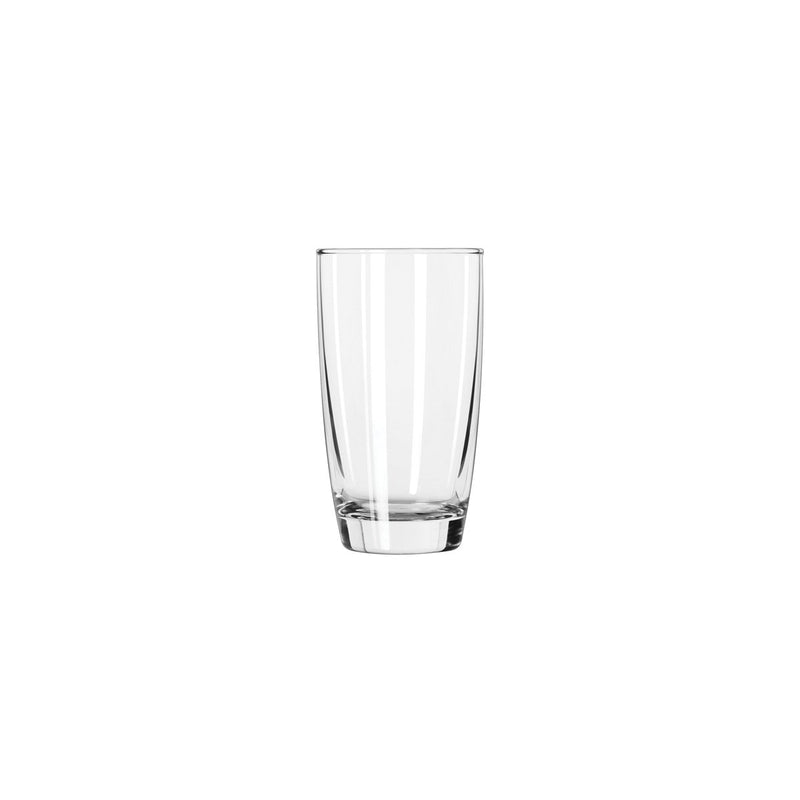 LB12261 Libbey Embassy Highball (Safedge Rim & Foot) Chemworks Hospitality