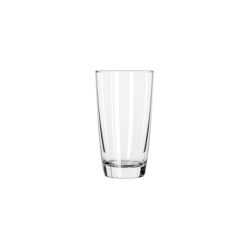 LB12262 Libbey Embassy Highball (Safedge Rim & Foot) Chemworks Hospitality