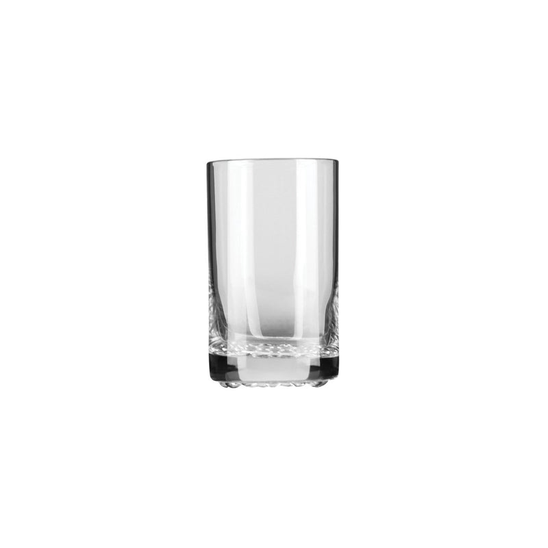 LB23236 Libbey Nob Hill Highball (Safedge Rim) Chemworks Hospitality