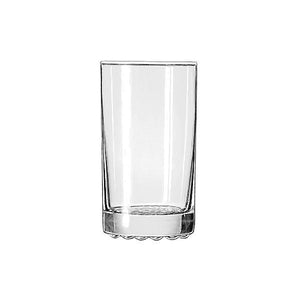 LB23256 Libbey Nob Hill Highball (Safedge Rim) Chemworks Hospitality