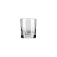 LB23286 Libbey Nob Hill Old Fashioned (Safedge Rim) Chemworks Hospitality