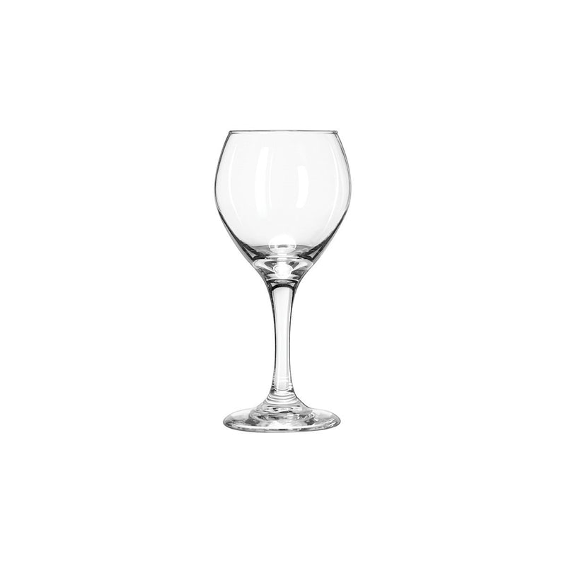LB3056 Libbey Perception Red Wine (Safedge Rim & Foot) Chemworks Hospitality