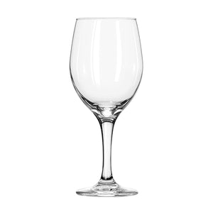LB3060 Libbey Perception Tall Wine (Safedge Rim & Foot) Chemworks Hospitality