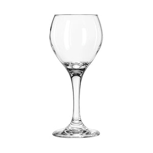LB3064 Libbey Perception Red Wine (Safedge Rim & Foot) Chemworks Hospitality