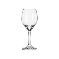 LB3065 Libbey Perception White Wine (Safedge Rim & Foot) Chemworks Hospitality