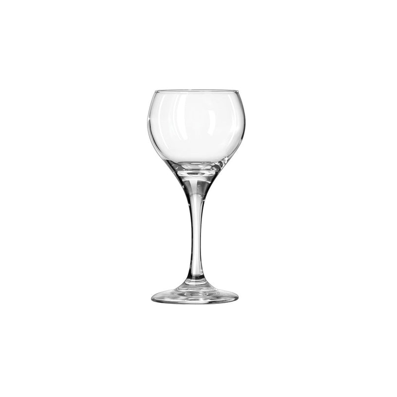 LB3069 Libbey Perception Red Wine (Safedge Rim & Foot) Chemworks Hospitality