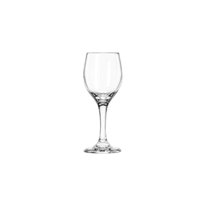 LB3088 Libbey Perception Sherry / Port (Safedge Rim & Foot) Chemworks Hospitality