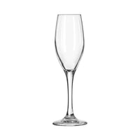 LB3096 Libbey Perception Flute (Safedge Rim & Foot) Chemworks Hospitality