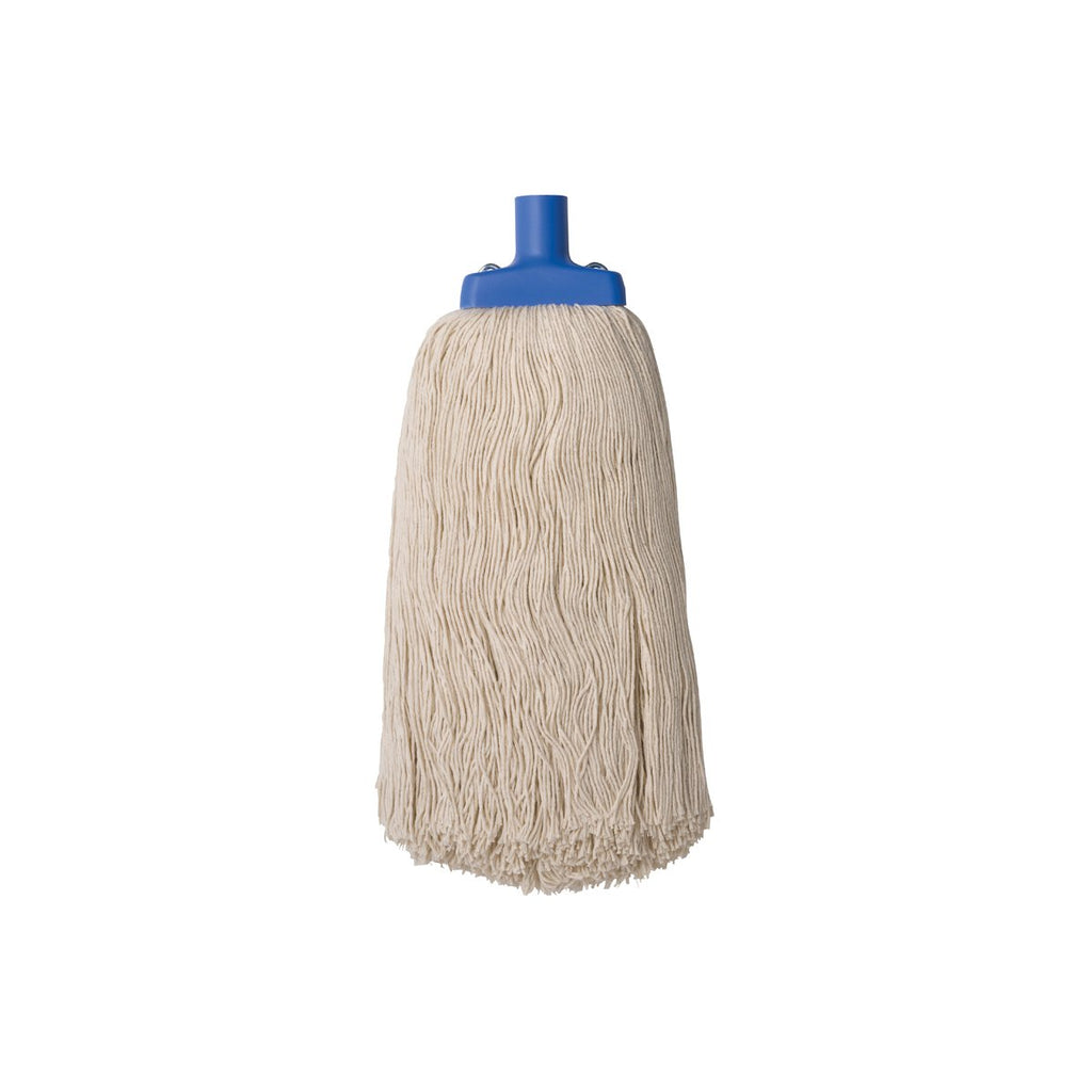 MH-PR-24 Polyester / Cotton Mop Refill Chemworks Hospitality Canberra