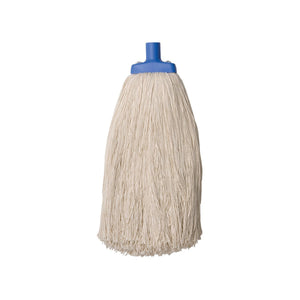 MH-PR-30 Polyester / Cotton Mop Refill Chemworks Hospitality Canberra