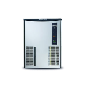 MO-MXGM428AS Scotsman Ice Maker High Capacity Modular Head Only - 180kg Daily Production Chemworks Hospitality