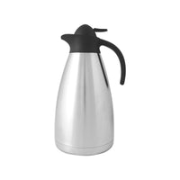 P895-015-TR Pujadas Vacuum Jug 18/10 Stainless Steel | Satin Finish 1500ml