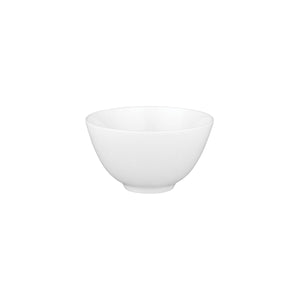 PA0812 Australian Fine China Pacific Rice Bowl. Bone China 125mm / 450ml Chemworks Hospitality Canberra