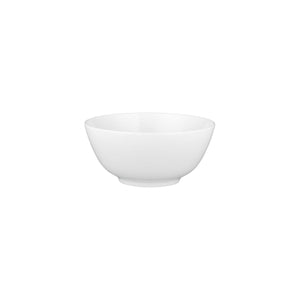 PA0815 Australian Fine China Pacific Rice Bowl. Bone China 150mm / 850ml Chemworks Hospitality Canberra