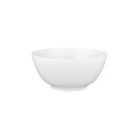 PA0818 Australian Fine China Pacific Rice Bowl. Bone China 180mm / 1150ml Chemworks Hospitality Canberra