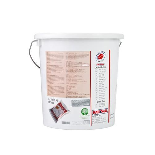 RATIONAL Clean Tabs R-4 (56.00.210) - CTN/100