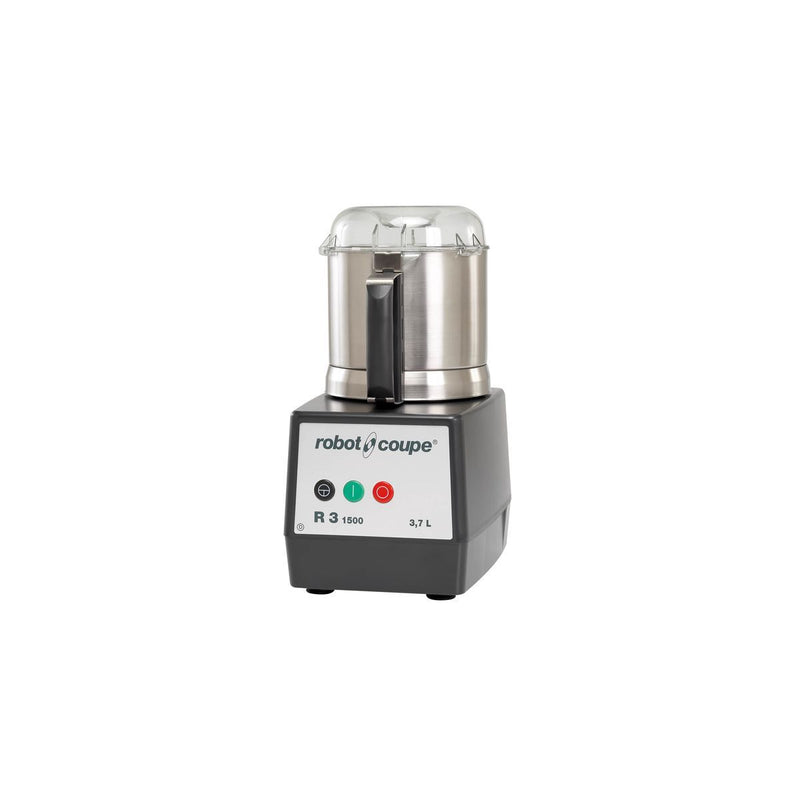 RC-R3 Robot Coupe Food Processor 1.5kg Capacity Chemworks Hospitality