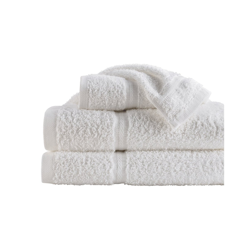 REGI-FTOW02 Registry Premier 100% Cotton Towels - Face Washer 300x300mm Chemworks Hospitality Chemworks