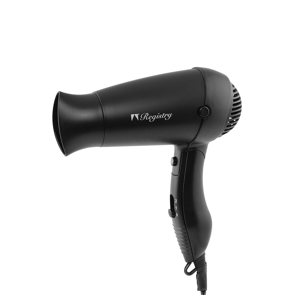 Premium Hair Dryer 2200W